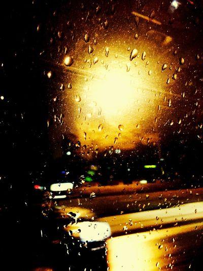 车窗 First Eyeem Photo