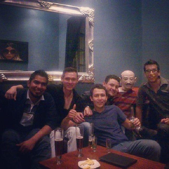 Piratas Drinks Amigos Pinchesalinas Goodnight Guanatos Gdl Madero635
