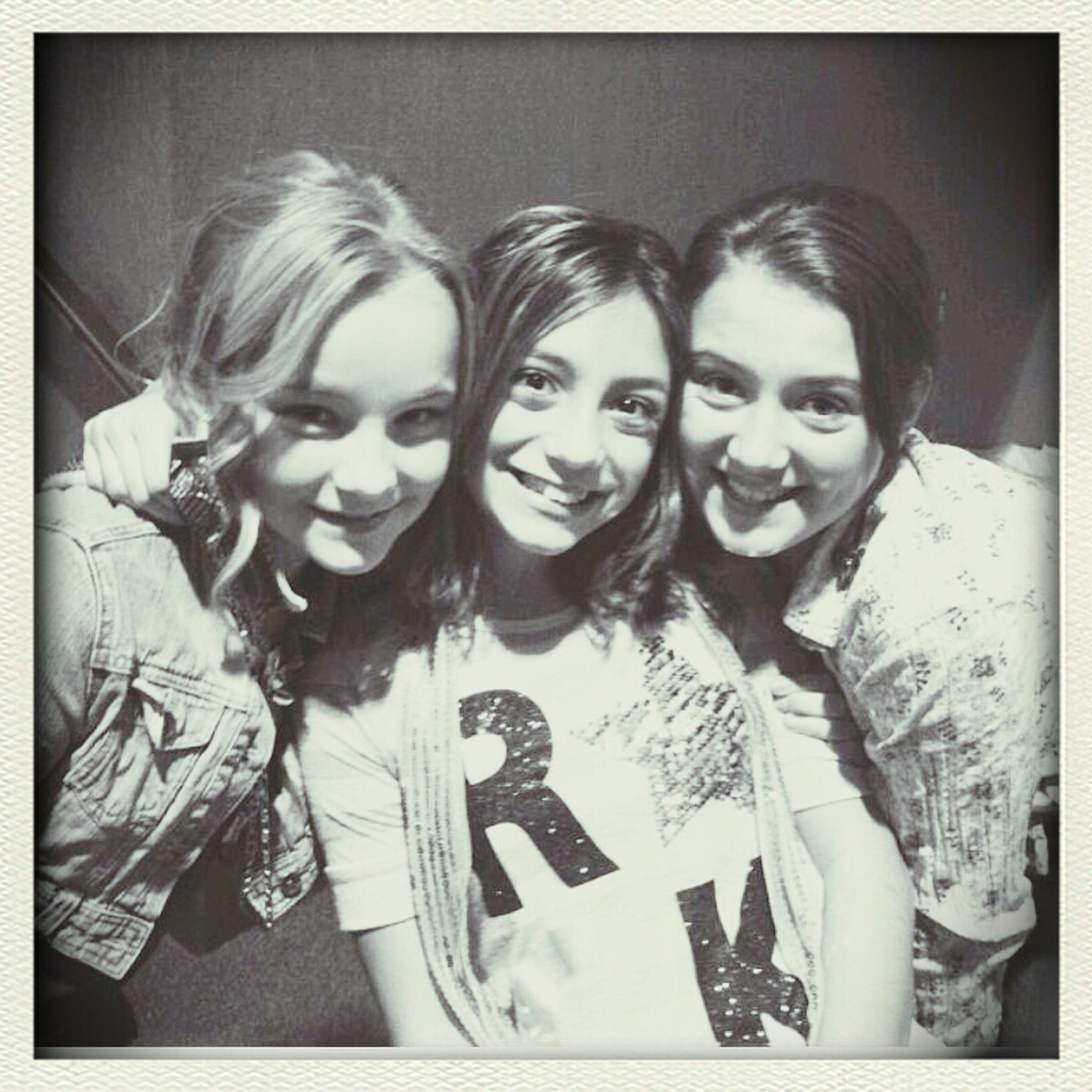 Bffs ❤ Love <3 Bestfriends <3