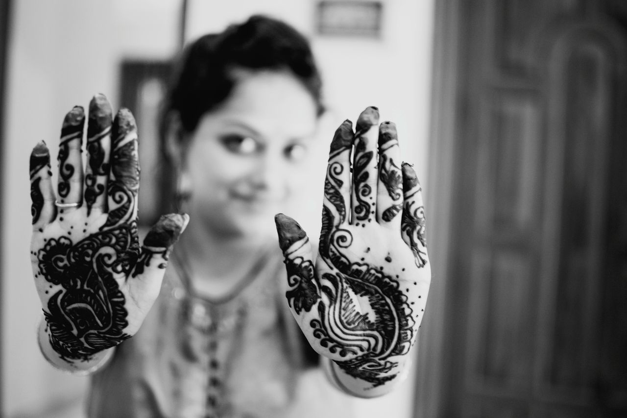 Festive Season Marriage  Shadi Mehendi Mehendi Art Bride Brideoftheday Candid Fresh On Market May 2016 Fresh On Market 2016