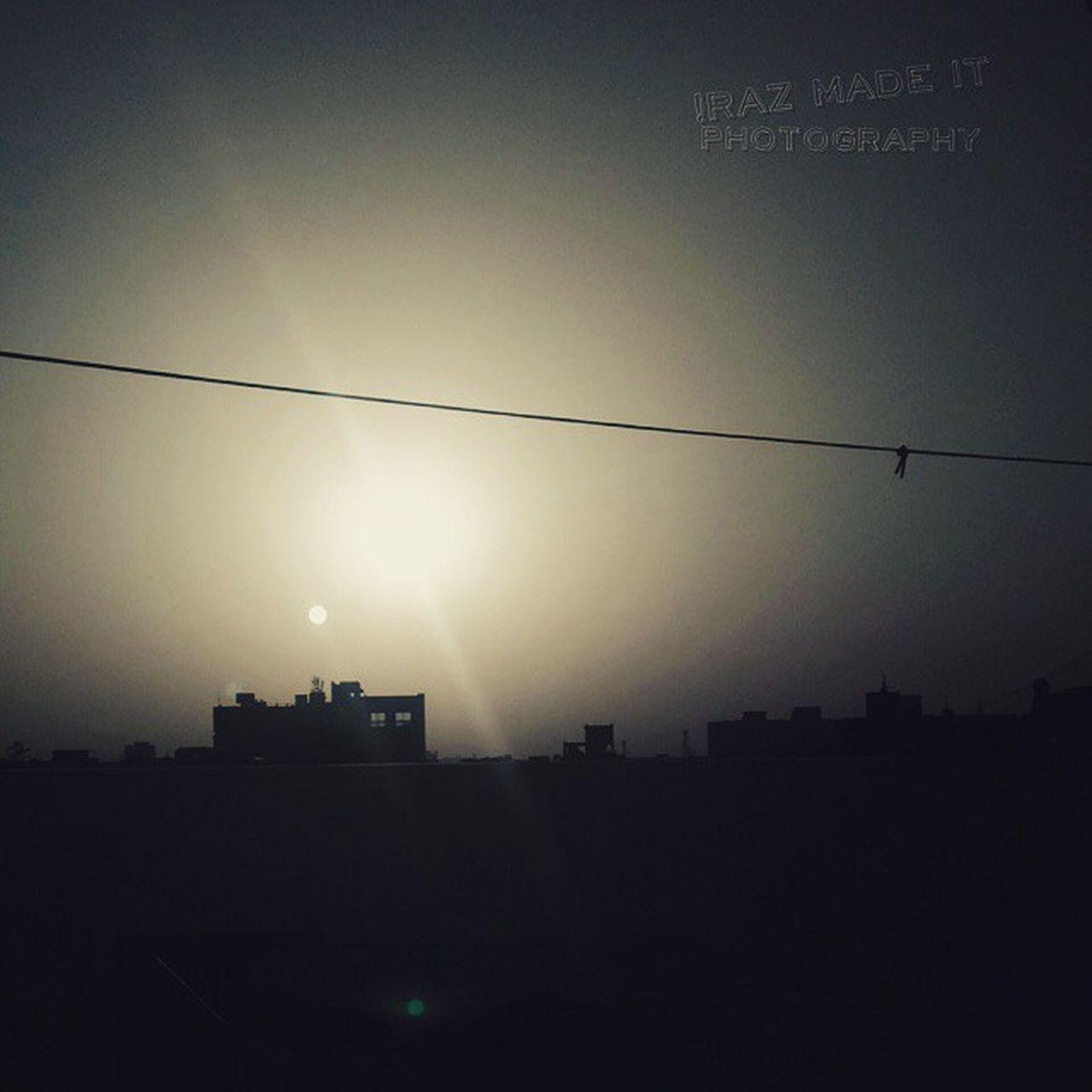 Irazmadeit Xperialogy Vscocam Viewadict Monday AhmedabadíMorning Summertime Razmadeit RiseNshine Photogrid