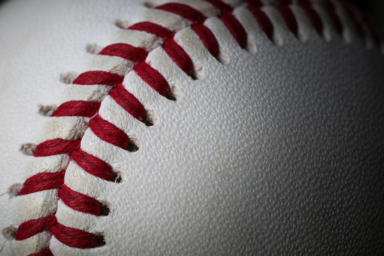 Beautiful stock photos of baseball, American Culture, Backgrounds, Baseball - Ball, Baseball - Sport