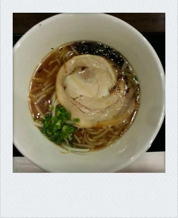 Ramen Noodles Food Photography Japanese Food Chabuton