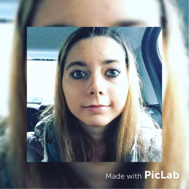 Acqua&sapone Oggivacosi 💕 Beautiful Girl Iphonesei Iphonesia Iphoneonly Dailyphoto Me
