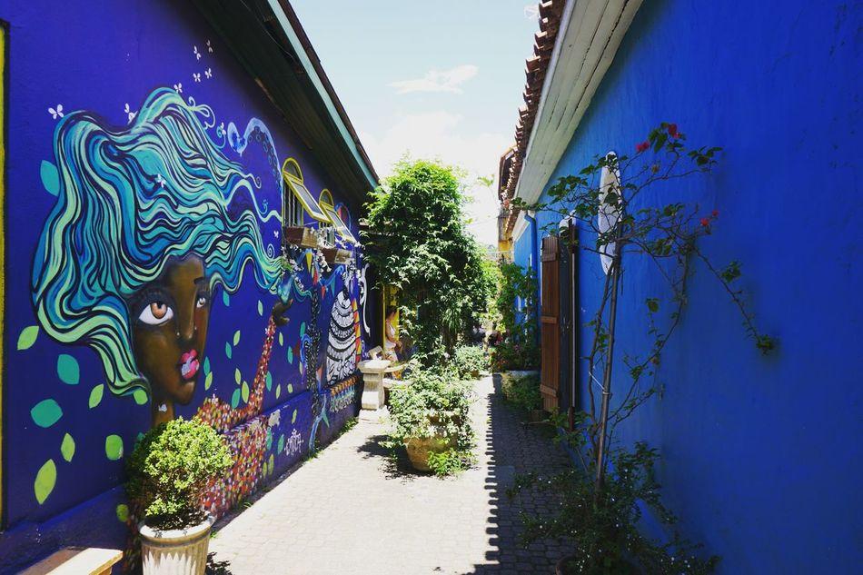 Brazil Embu Architecture Outdoors Taking Photos Travel Photography Hanging Out Summer Time  Lostinvision Enjoying Life Tohot