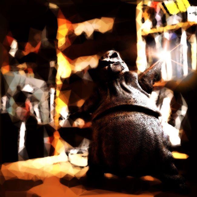 Toycrewbuddies Toptoyphotos Toysaremydrug Toyphotography Toydiscovery Epictoyart Toycommunity Toyunion Toysnapshot Toyslagram Toyark Toyartistry Toyelites Toyartistry_elite Toys4life Ata_dreadnoughts Figurefie Toyhumor TheNightmareBeforeChristmas Oogieboogie