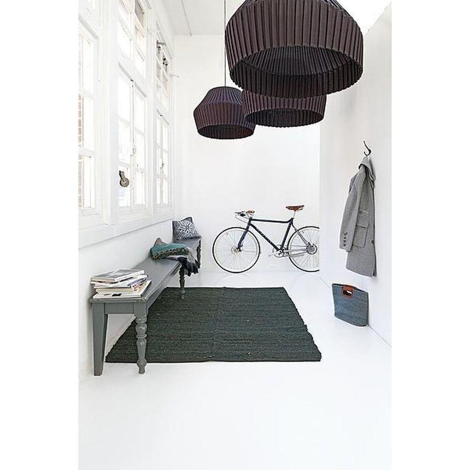 Cosas de casas que amo ♥ Lus y neutros♥♡ Interior Desin Lines&Design