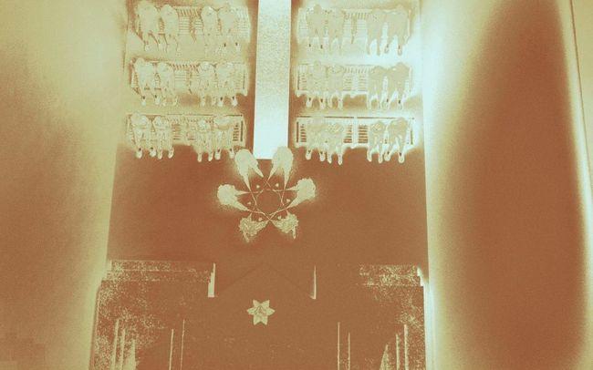Sacrifice Illuminate Visual Art Art Light Science Fiction Demons Angels