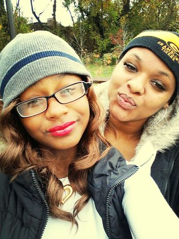 Us Yesterday