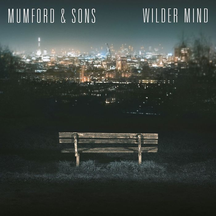 W I L D E R M I N D. Mumford & Sons Wildermind NEWALBUM Mumfordandsons Music Folk Music Lovemusic Live Music Mumford