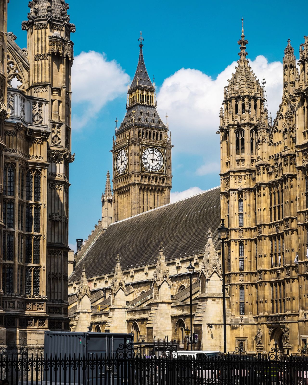 Big Ben Architecture Big Ben Bigben Building Exterior Built Structure City Cityscape Clock Clock Tower Cloud - Sky Cultures Day Façade Government No People Outdoors Politics And Government Sky Tourism Tower Travel Travel Travel Destinations Westminster