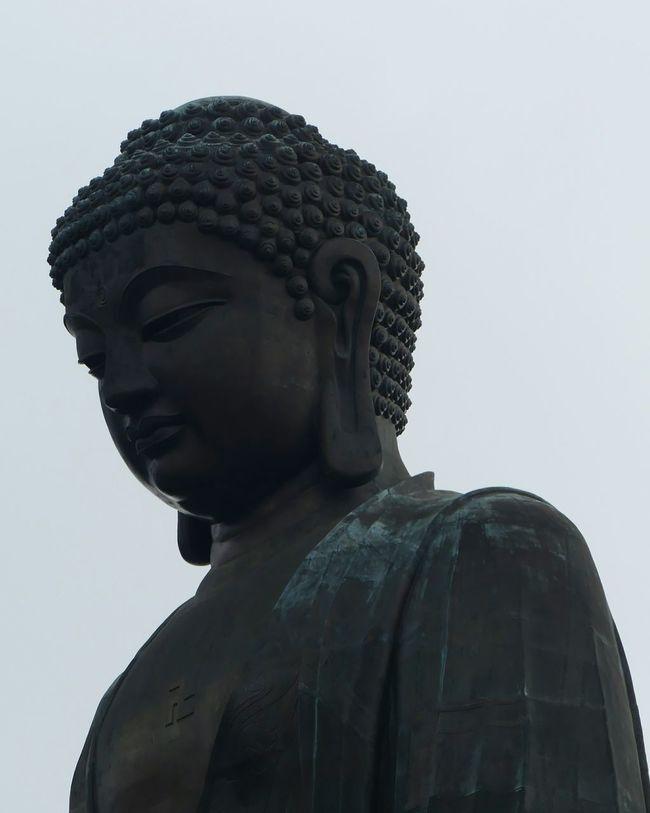 Lordbuddha Buddha Buddhism 大佛 HongKong Ngongping360 LantauIsland