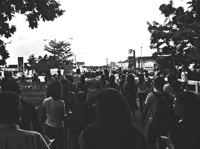 Stop Violence  Black & White Black And White Blackandwhite Faces Of EyeEm PoliceBrutality Puerto Rico People Of EyeEm People Protest