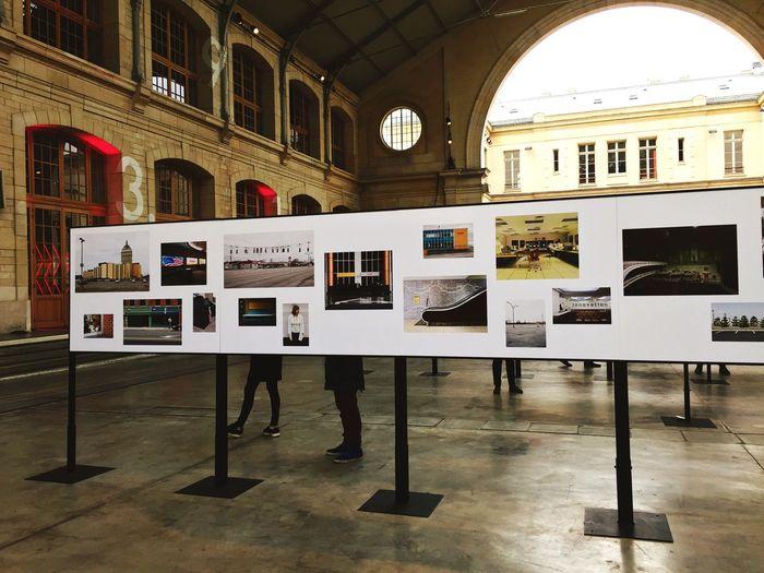 Circulations 2015 Exposition Exposition Photos 104
