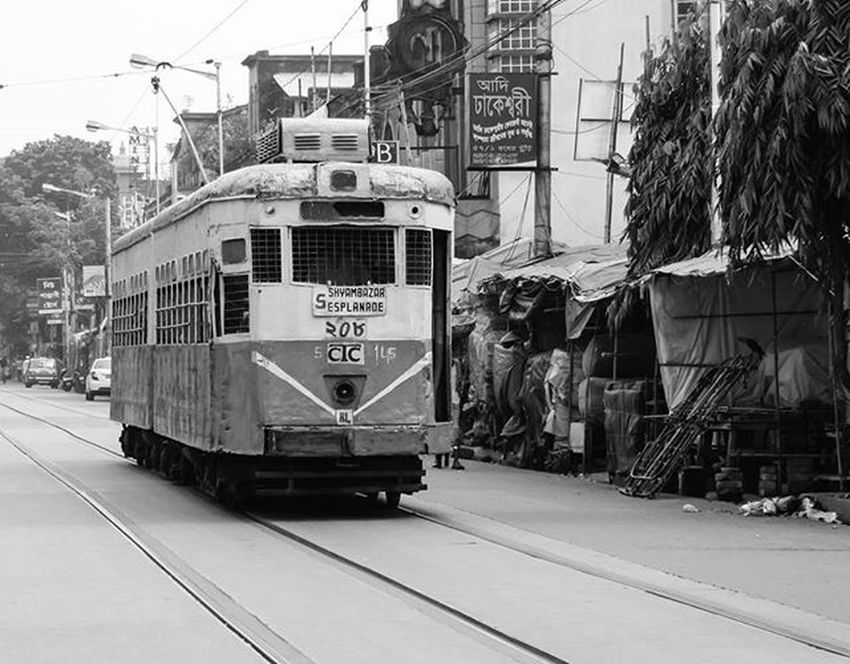 I've always had a fascination for TRAM...The more I see it I fell in love with my city ~ Kolkata. On this note read my new blog about TRAMS... Link in my bio :) Trams Cablecar Kolkata CityOfJoy Calcutta Sokolkata _ccal _soi _cic Ig_calcutta Calcuttacacophony Onlyinbengal Clickindiaclick Bnw_india Bnw Bnw_captures Monochrome Indiapictures Monochromeindia Northkolkata VSCO Canon Vscocam Vscoindia Streetphotography soiwalks soc sob myshoeboxofphotographs