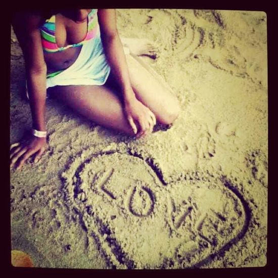 #Beachhhh ! Beach Love Beachphotography