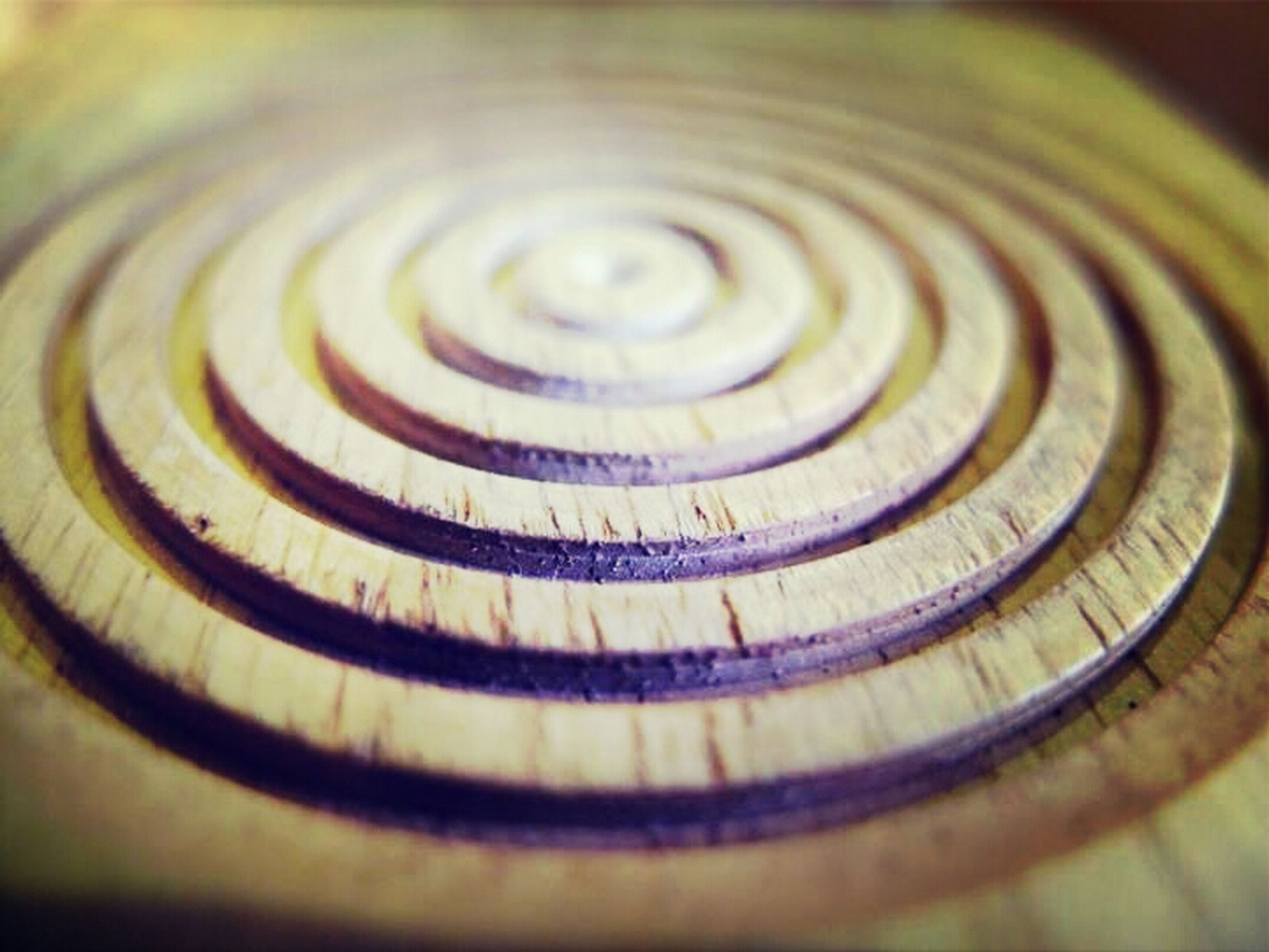 close-up, spiral, pattern, indoors, design, full frame, selective focus, creativity, art and craft, circle, backgrounds, art, shape, abstract, detail, high angle view, extreme close-up, focus on foreground, no people, curve