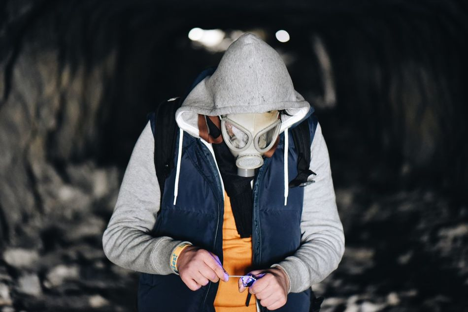 Beautiful stock photos of safety, Casual Clothing, Czech Republic, Day, Equipment