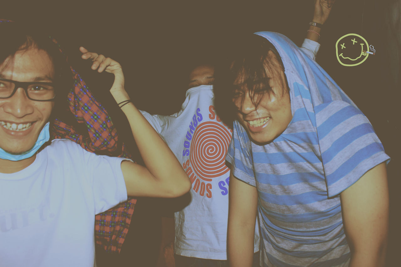 Uniqueness a grunge boys doing stupid after drunk Smiling Jakarta Bad Boys Boys Stupid Face Doing Stupid Things Drunk Stupid Drunk Nights Drunk Friends Grungeitup GrungeStyle Redheat Grunge Men Cheerful Adults Only Friendship People Happiness Night Togetherness Only Men Occupation