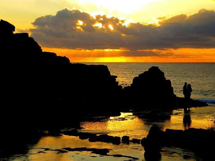 Cota De Cantabria GOLD COAST. The Moment - 2015 EyeEm Awards Gold Series @txemabuenodaz Eyem Gallery Hi! Hello World Eye4photography  Taking Photos Relaxing