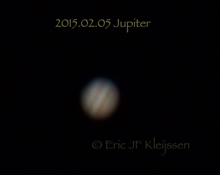 Jupiter Sky Nightphotography Planets Canon Maksutov Check This Out Check This Out Taking Photos Enjoying The View