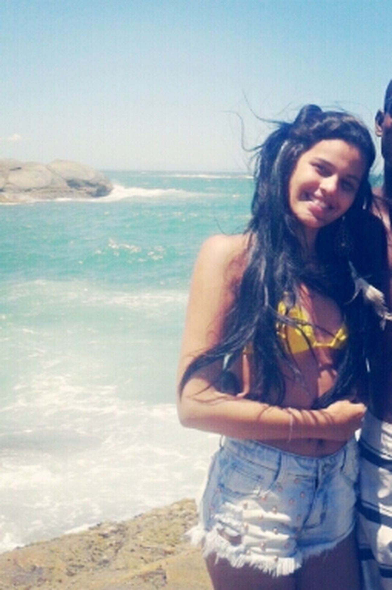 praiana