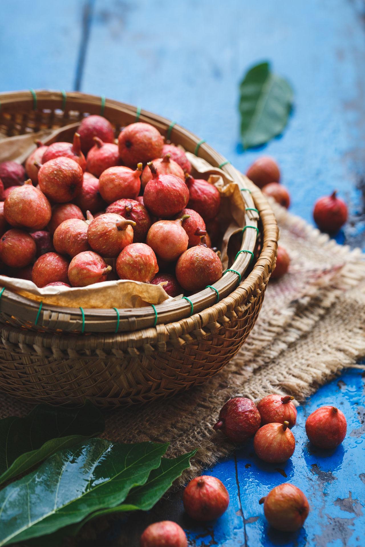 Beautiful stock photos of medizin, fruit, red, basket, bowl