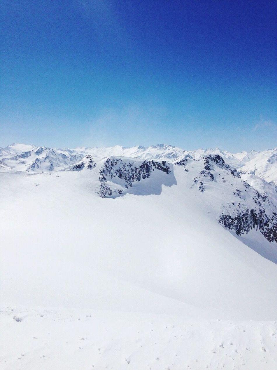 Snow Winter Nofriendsonpowderdays Powder Powderdays Ski Skiingislife