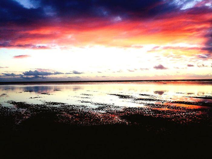 Beachach Photography] Madagascar  Vacation Vacation Time Plage Hello World Sun Sunset Beautiful