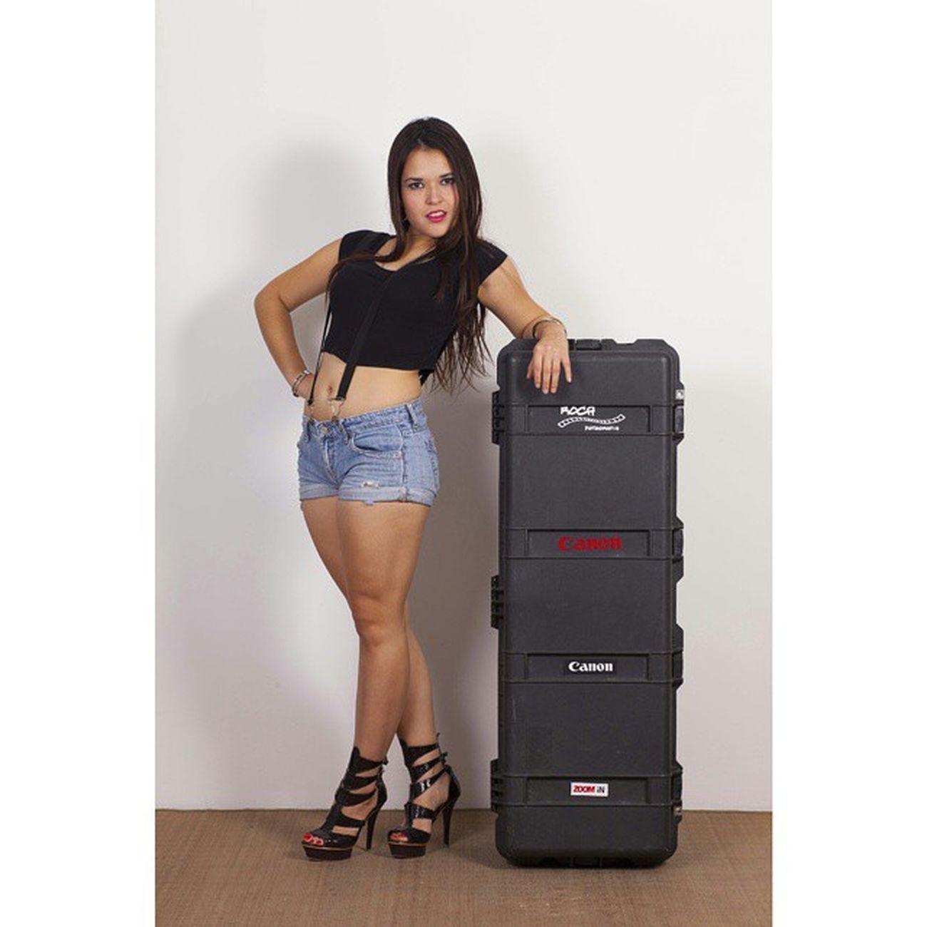 Canon 5dmarkll Mujer Modelo Bella Rocafotografia Sonrisa Fotografo Sesion