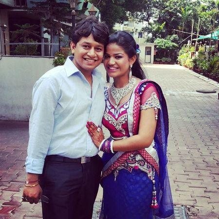 Instaclick Samsung GalaxyGrand Mumbai status Narimanpoint small sister engagement instashare instafun instamood .