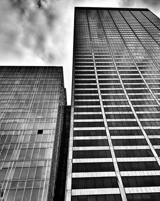 Lines and an open window Newyork NYC Newyorkcity Architecture Archilovers Lines Geometry Travel Travelgram Trip Blackandwhite Bw Monochrome Minimal Lookingup Clouds Cloudporn Sky Modern Window Black White Iloveny Ilovenyc Newyorkphoto instacool instanewyork mynyc bigapple thebigapple
