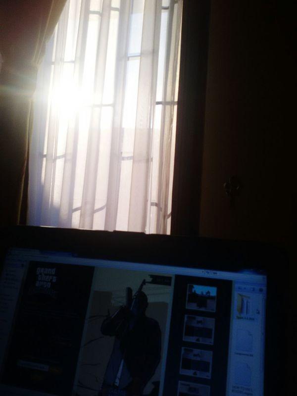 Sun Modding Gtasa Mylaptop