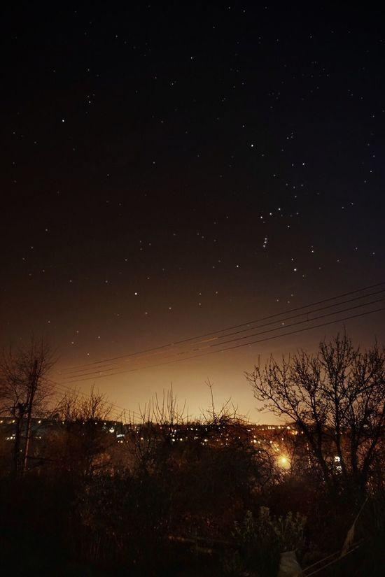 Orion Orions Belt Orion Nebula Night Sky Night Lights Night Photography Stars Starsky Long Exposure Constellation Skyporn