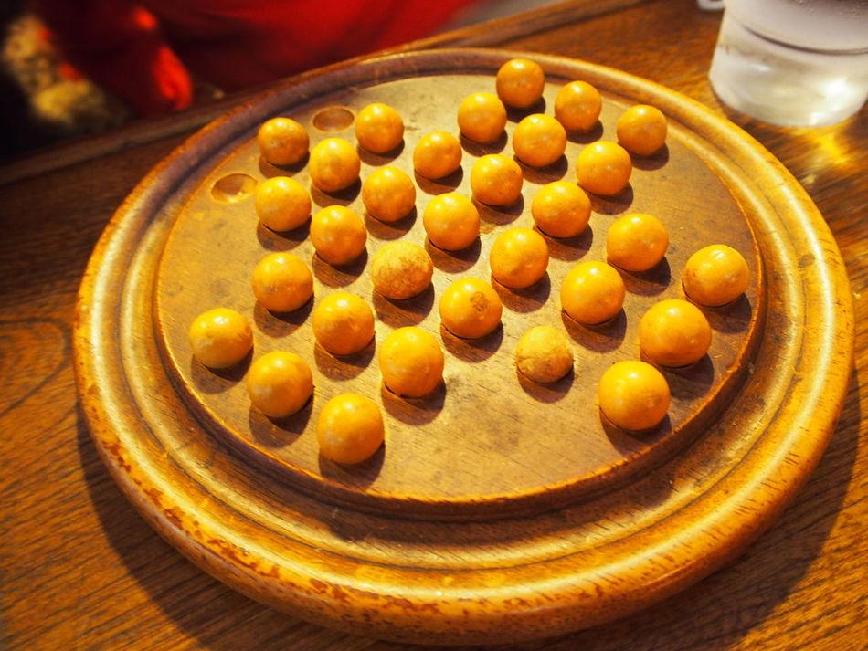 Geme Table Game ゲーム