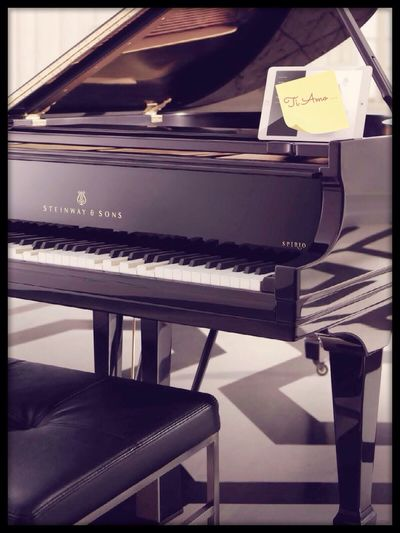 Piano Love ♥ Paris ❤ Song Taking Photos Relaxing Pianocover Piano Lover Romantic❤ Spirio Stainwayandsong Boyfriend❤ Plays
