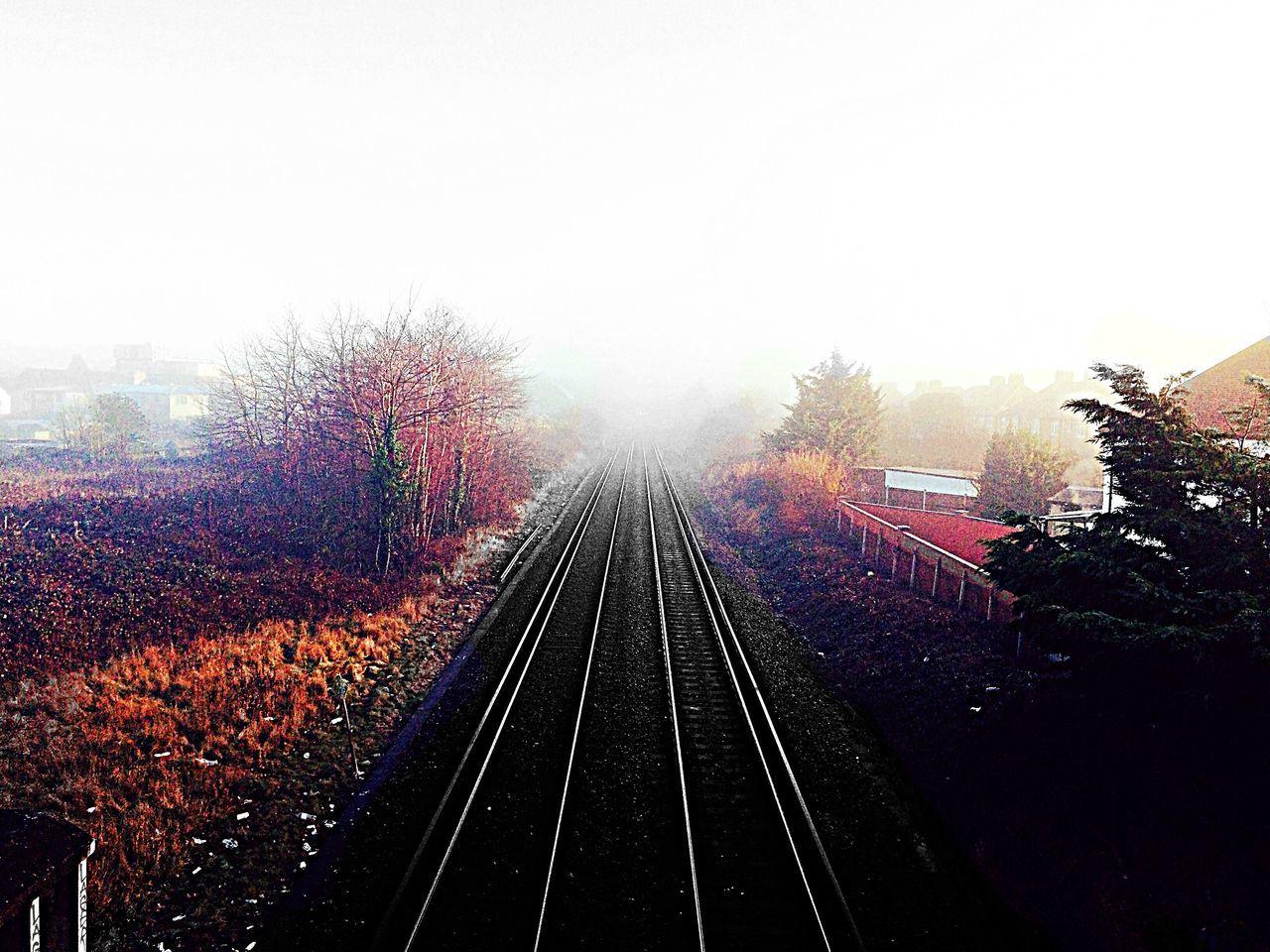 Hounslow Tadaa Community Transportation Rail Transportation Theholysin Tflers London Lifestyle London