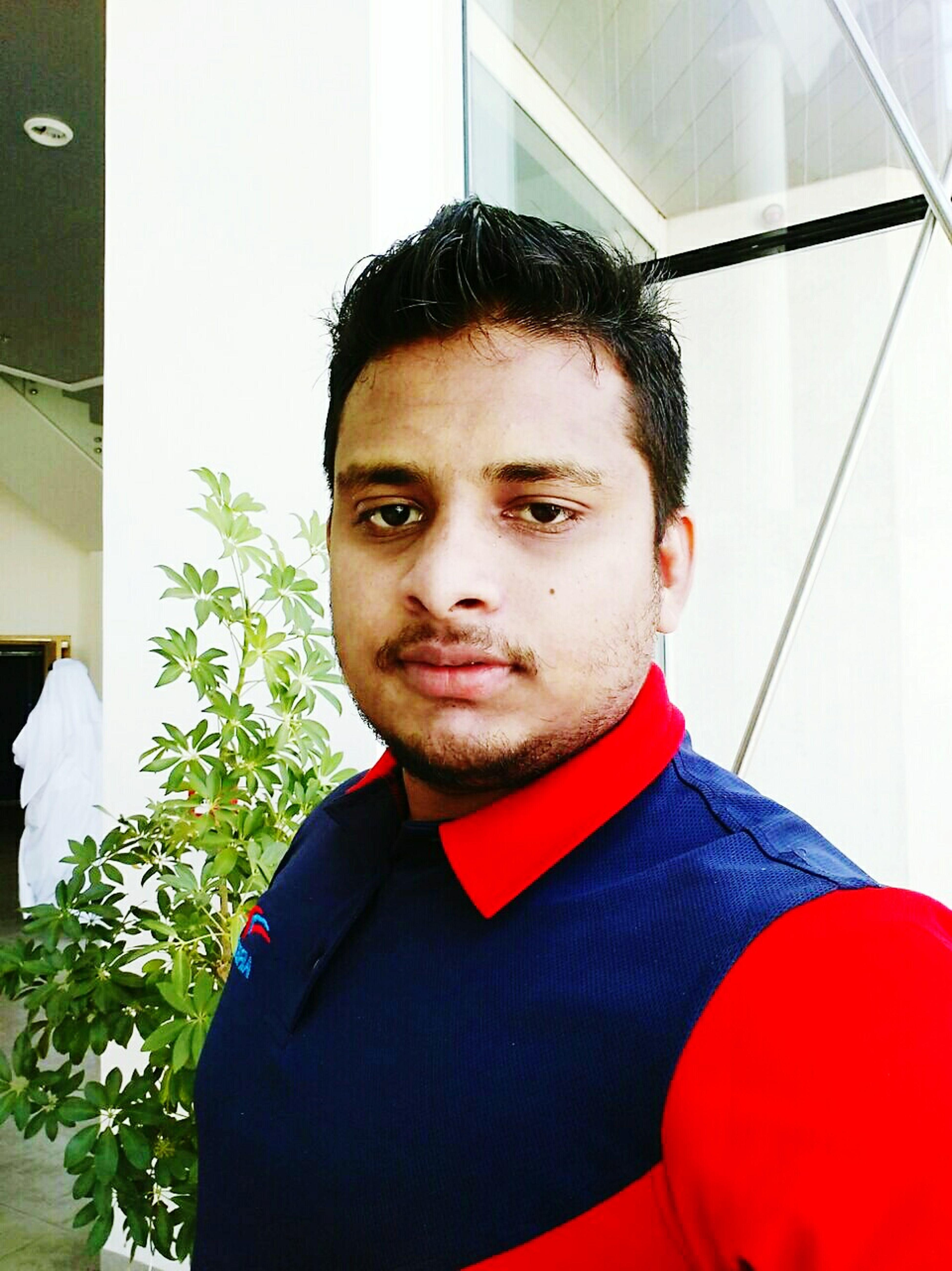 Feeling good... Working First Eyeem Photo
