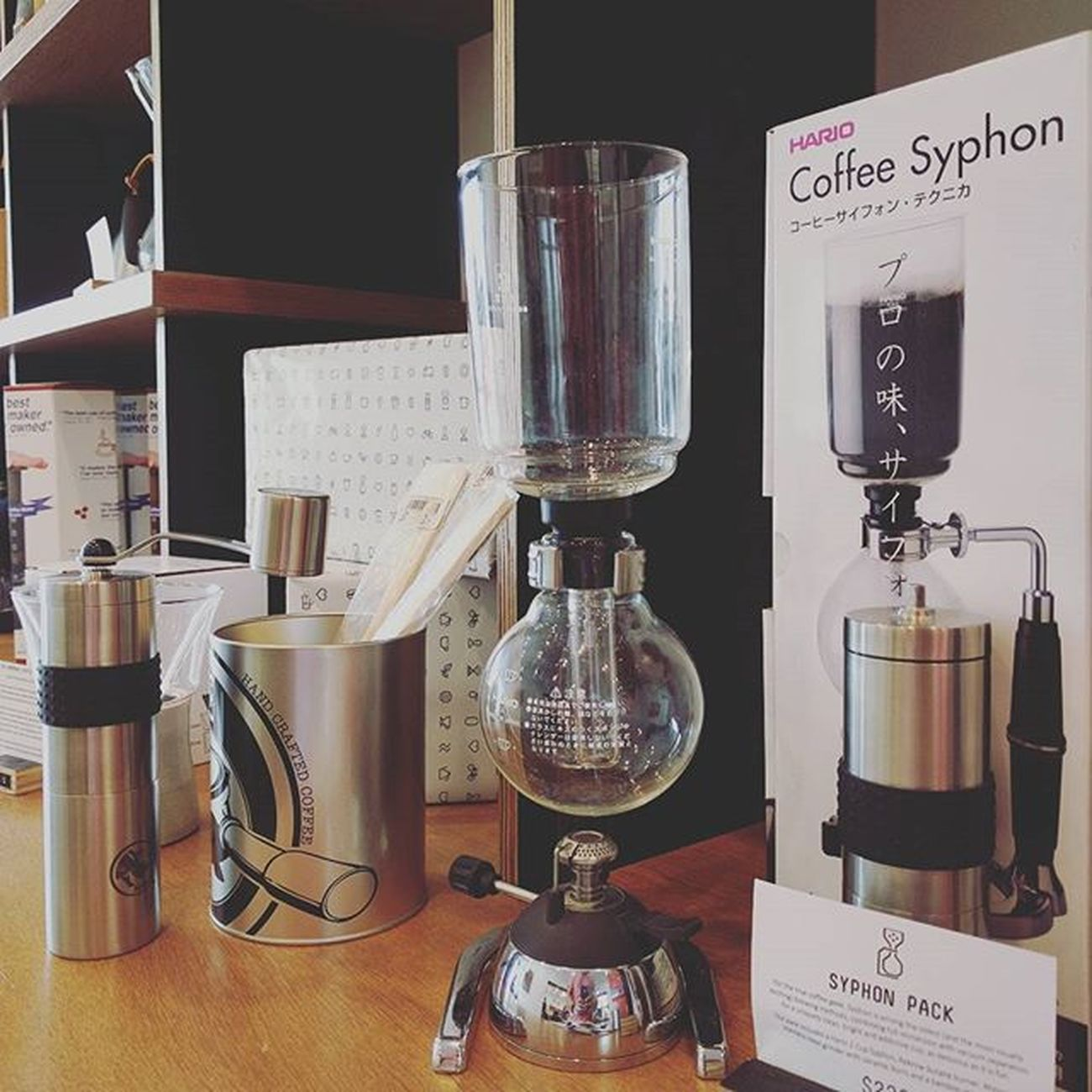 Coffee Padres Bean Beans Coffeebean Coffeebeans Coffeetime Coffeeshop Cafe Cappuccino Espresso Latte Espressoshot Espressoshots Coffeeblend Coffeeblends Plunger Plungers Filtercoffee Syphoncoffee Syphon Coffeesyphon