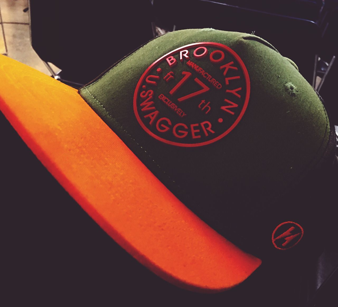 TheCap Protector SimplePhotograph First Eyeem Photo