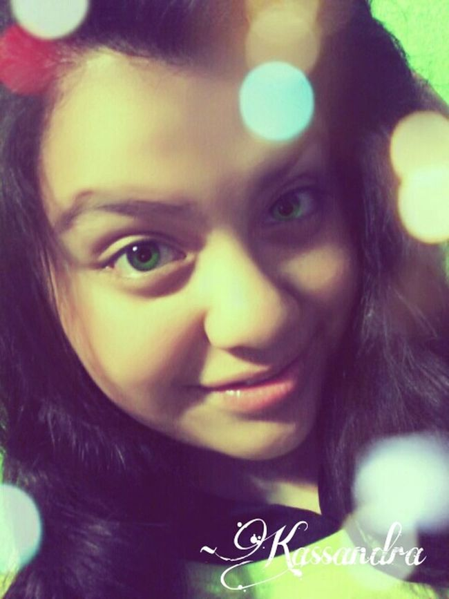 Why was i not born with green eyes?? That's Me Cuteeee♥♡♥ JustMe Still Grateful