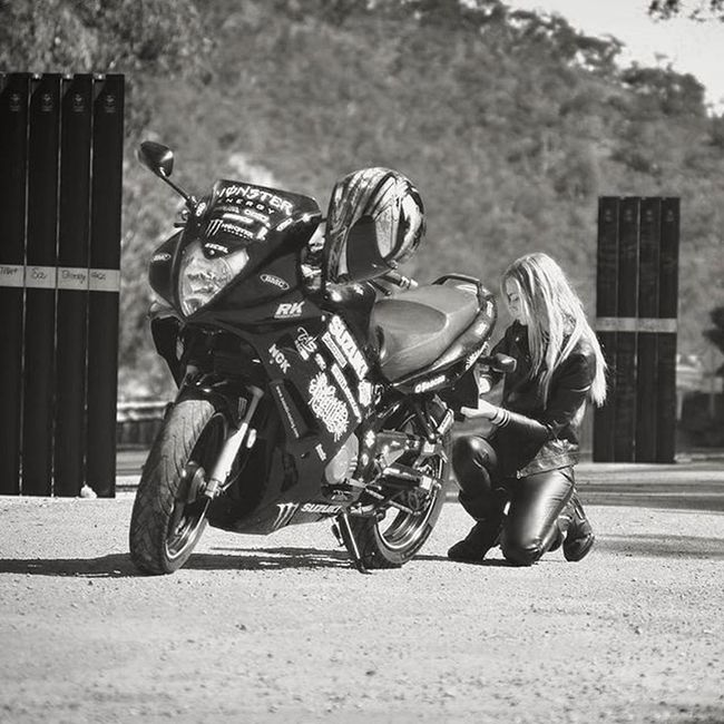 So many Good (and bad) memories and adventures up Gorge rd 👌✊ SuzukiRacingTeam Sportbikeenvy Ridersalute Clutchpop TeamSuzuki Fat_sportbike_pride Universalbikers Motorcycle_mafia Motorcycle_edits Gopro Pistonaddictz Pimpstarlife Rippin_shit Rollingontwo Riderich Girlbiker Saaraazh Shift_life SportBikeLife Bikergirlsofinstagram Bikeswithoutlimits Actionshot Instamotogallery Instamoto Instagood motorcycles streetbike stuntlife