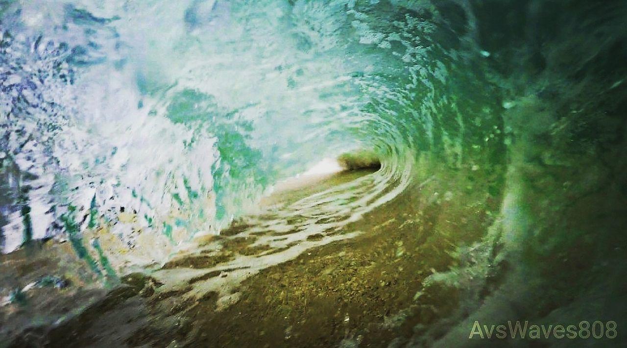 Wave Tube Glassy Water Shorebreak Shorebreaksurfer Bodysurfing Goprohero4 Aveswaves808 EyeEmNewHere Let's Go. Together.