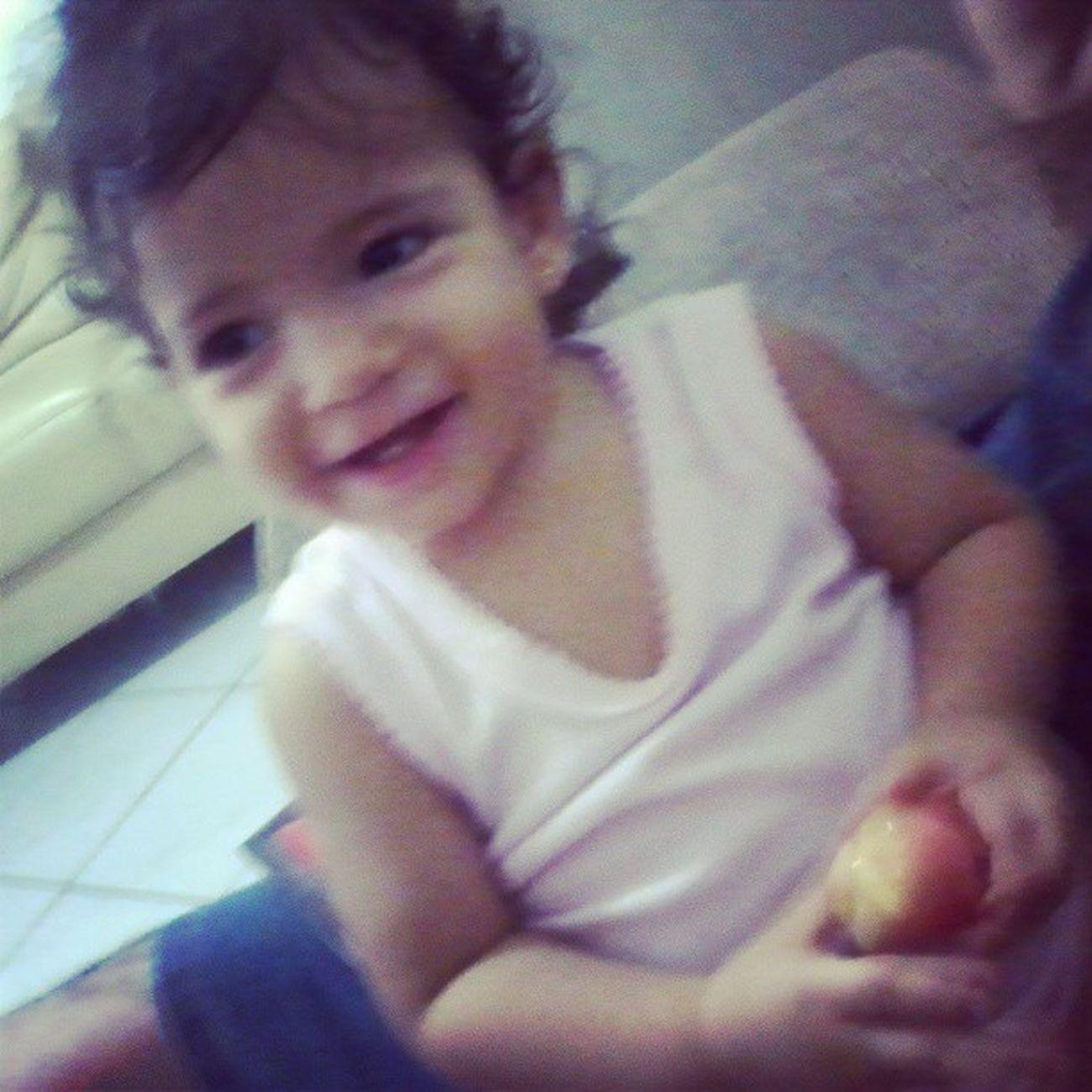 Emi Crizogno *-* Baby Love Cute Photo photooftheday picoftheday instaphoto instagood instapic istamood