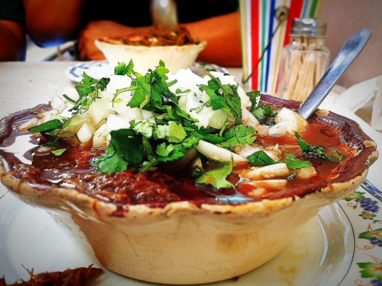 Mexican Food Tacos De Birria ✌❤ Birra Mexicali Baja California Taking Photos Enjoying Life Foodphotography Bajacalifornia Famliy1st!!! Fambam