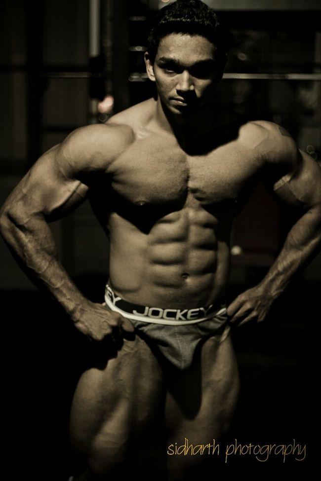Body & Fitness BodyBuilder BodybuilderLifeStyle Bodybuiling Gym Modeling Model Bodybuilding Motivation