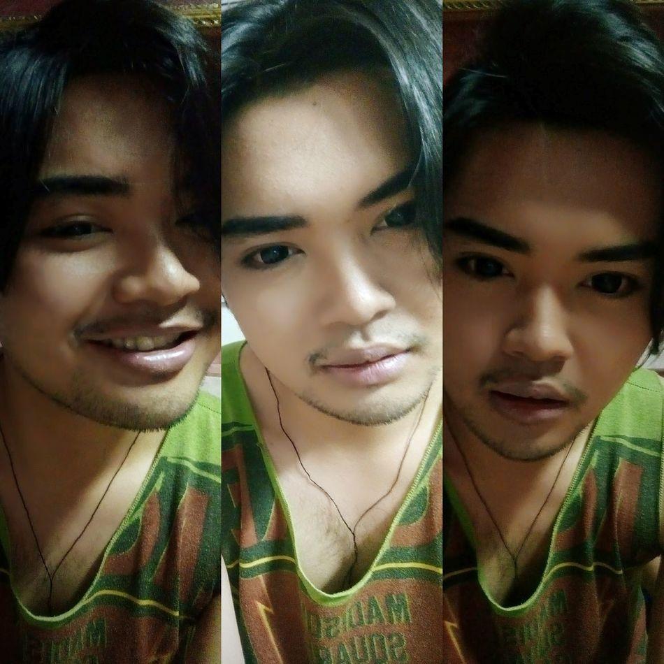 Hugging your own beauty.. Selfie ✌ Selfie Portrait Hi! Hello World Fierce Fiercelook