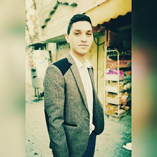 Picture EyeEm Hi Potography Potrait_photography Taking Photos People Arabic عربي Gaza Smile Faces Of EyeEm Pic Palestine❤ Hello World