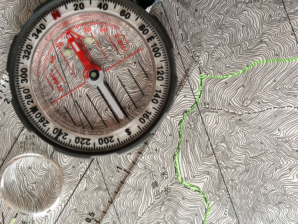 Beautiful stock photos of map, Clock, Close-Up, Glass, Instrument Of Time