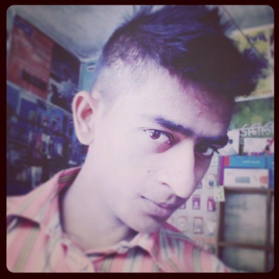My New Hearstyle StYlIsH_AtTiTuDe_ChOkRa ❤❤❤❤❤❤❤❤❤ Heart❤Hάςķέŕ Mr_Rock❤